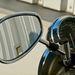 A tükör nagyon hasonlít az új VMaxéra
