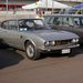 Fiat Dino Ferrari V6-tal