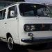 Ezt a Fiat-mikrobuszt Árpád nagyon megültette volna