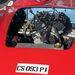 Maserati V8 máshonnan