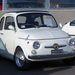 Fiat-Abarth 595