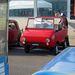 Fiat-alapú kisterepjáró