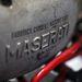 Amikor a Maserati még motorokat is gyártott