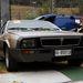 Lancia Beta Monte Carlo, ami ritkább egy Ferrarinál. Bizonyos Ferrariknál
