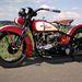 Az ég kék, a fű zöld a Harley hangos - így van rendjén