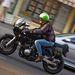 Keverednek az évtizedek - nem marad észrevétlen a Suzuki