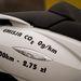 Nincs szén-dioxid sem drága üzemanyag: 170 forintba kerül száz kilométer