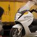 Városi közlekedésre ideális - a BKV-nél csak gyorsabb lehet
