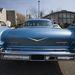 A nagy kékség - Cadillac Fleetwood