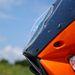 Élek és szögek: a részletek alapján felismerhető bármely KTM