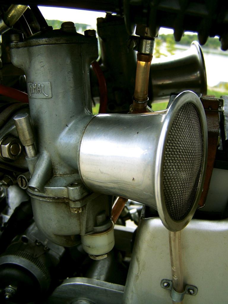 Start your engine - a berúgás pillanata