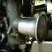 Mély torok - az Amal karburátorok