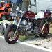 Honda CBX 1000 Broáf-kivitel