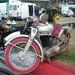 Opel-motorkerékpár, azt hittem, ilyen csak a gyári múzeumban van