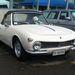 Fiat 1200 S OSI 1964-ből, ára ismeretlen, darabszáma is. Előbbi biztosan a nagyobb szám