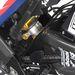 A Superstock motor futóműelemei bárki által megvásárolható, elérhető termékek