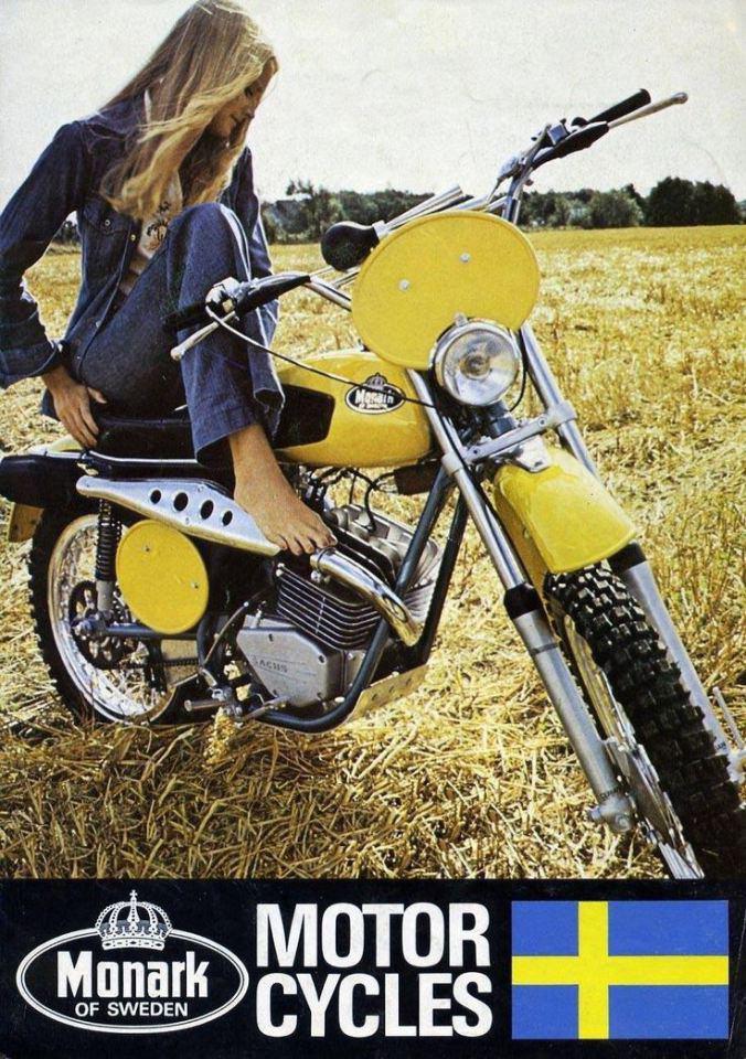 A Honda Dax sokkal menőbb, mint a Monkey, egyszerűen azért, mert normálisan lehet ülni rajta