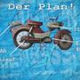 A nagy terv