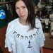 Szeretne valaki egy Pannoniás pólót? XXL-es nyereménytárgy!
