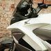 A Crossrunner célcsoportja a kalandkereső motoros. Van ilyen vagy csak ilyen van?