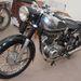 Horex 250 1954-ből