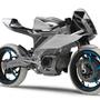 Yamaha PES02