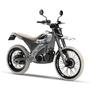 Yamaha PED02