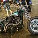 Egy 2004-es Harley a Gigamachine-től