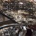 Művész Zoli a motorfényezés Jackson Pollockja