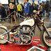 Az egyik leglátványosabb építés: Triumph Bonneville T100