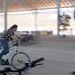 Bicikli elektromos segédhajtással