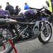 Royal Enfieldből is lehet gyors motort csinálni