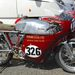 Rickmann Metisee Matchless