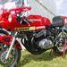 Japauto Honda CB70 Four