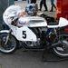 Honda RC 350