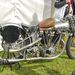 Brough Superior, eladó, ára 280 ezer angol font
