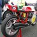 Agostini MV 500-asa