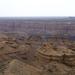 Harin Kanyon
