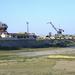 Aralszk, az egykori kiötő
