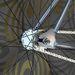 Csepel Atom Pista fantázianevű flip-flop agy