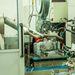 A régi géppel egyszerűbb és gyorsabb a munka