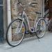Új, bicikliboltból, pont 50 ezerért