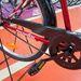 Saját márkás bicikli