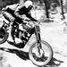 Bud Ekins a 60-as évek elején Amerika egyik legjobb terepversenyzöje volt