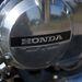 Angliában is sok Honda café racer épült: a CB450 Black Bomber és az OHC CB750 nagyon népszerűek voltak