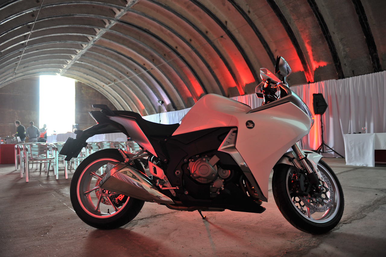 Retró Yamaha ABS nélkül