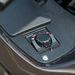 Kawasaki: fokozatmentesen állítható, beépített markolatfűtés. Nem feláras