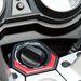 Kawasaki: KIPASS, transzponderes, kulcs nélküli indítás
