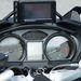 BMW: az analóg fordulatszámmérőről és sebességmérő óráról egyikük sem mondott le
