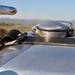 Harminc évet emeli vissza a Suzukit az új benzintartály
